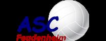 ASC Feudenheim e.V. - Volleyball in Mannheim/Feudenheim - ascfeudenheim.de